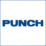 Punch Group